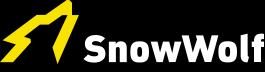 MFG Kubota Logo